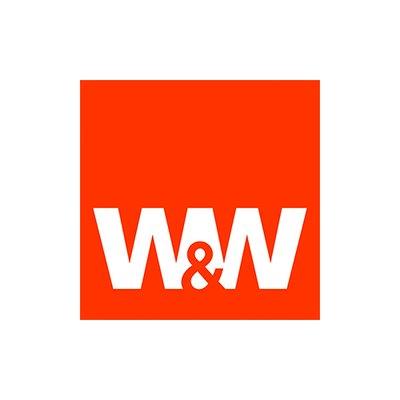 W&W-Gruppe