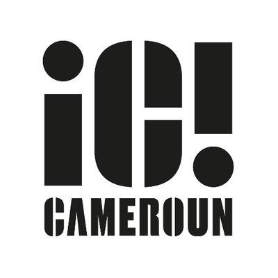 iCi Cameroun Mag