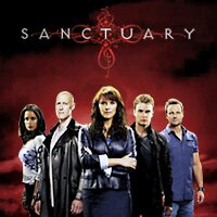 Sanctuary | Social Profile
