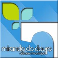 @MMirandaDouro