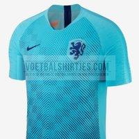 @voetbalshirtjes