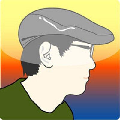 千葉秀喜(Hideki Chiba) | Social Profile