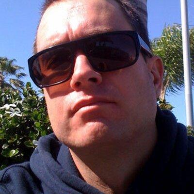 Craig Howie | Social Profile
