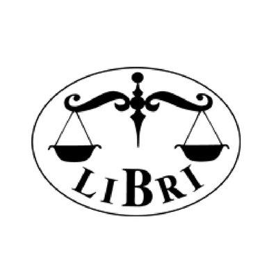 Nakladatelství LIBRI