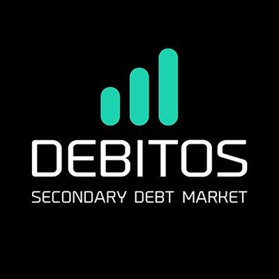 Debitos