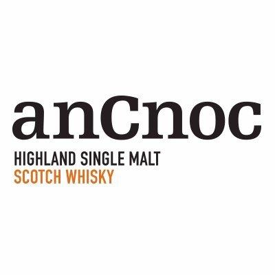 anCnoc Single Malt  Twitter Hesabı Profil Fotoğrafı