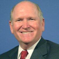Rick Turner | Social Profile