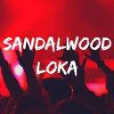 Sandalwood Loka