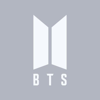 BTS JAPAN OFFICIAL