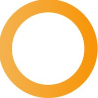 Orangedotcom