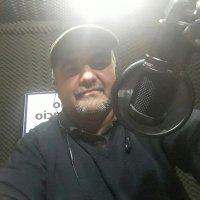 @radio_phmc