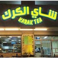 @karak_Tea_Mct