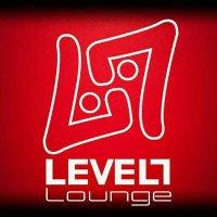 @level7_lounge