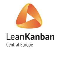 leankanbance