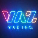 VAZ(event_official)