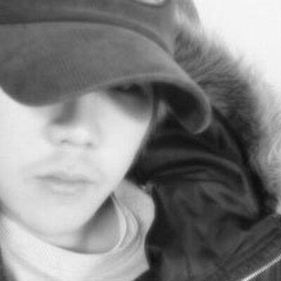 Shin SangYup | Social Profile