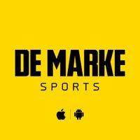 demarkesports