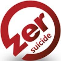 @zerosuicide_org