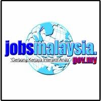 @jobsmalaysians