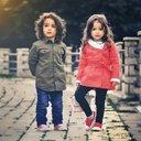 愛すべき子供たち