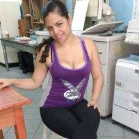 @astridd_rojas