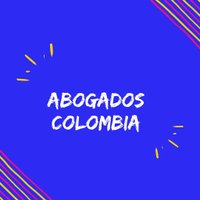 @Abogados_CO
