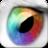 Avatar - Retina Wallpaper
