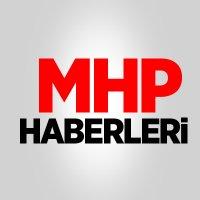 @mhp_haberleri