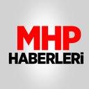 MHP Haberleri