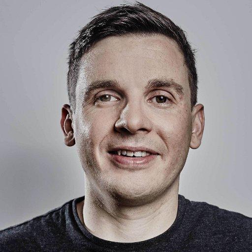 Lukas Stibor