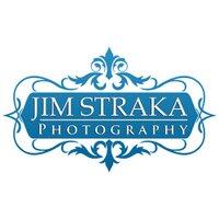JStrakaPhoto