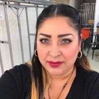 @GisellaPadilla3