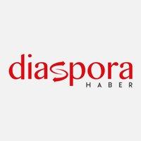 diasporahaber