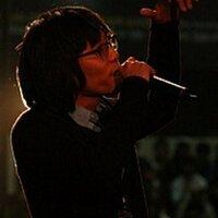 Sungtae Kwön (Saint) | Social Profile