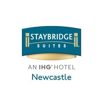 Staybridge Newcastle