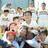 kyotorugby_s