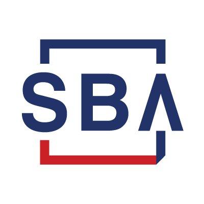 SBA  Twitter Hesabı Profil Fotoğrafı