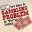 @gambleando