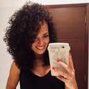 Adriana Zubiate