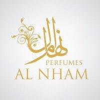 @36oor_alnhm