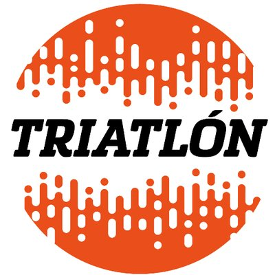 Revista Triatlón