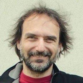 Martin Vobr