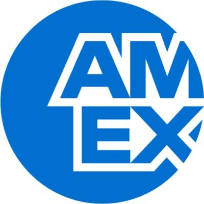 Ask Amex