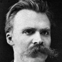 @Nietzsche_HATH