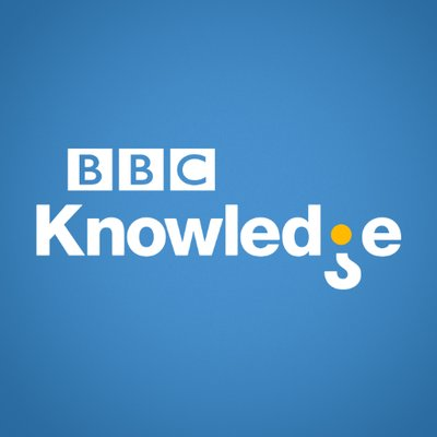 BBC Knowledge AU