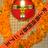 The profile image of sarunashi