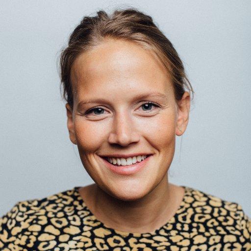 Lea Grønfeldt