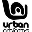 Photo of UrbanArtForms's Twitter profile avatar