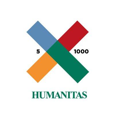 Humanitas Milano