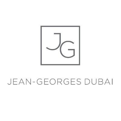 Jean-Georges Dubai